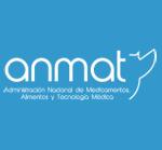 Acceso Post Trial - Nueva disposición ANMAT