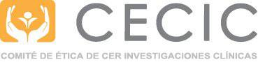 CECIC - Comite de Ética e Investigacion