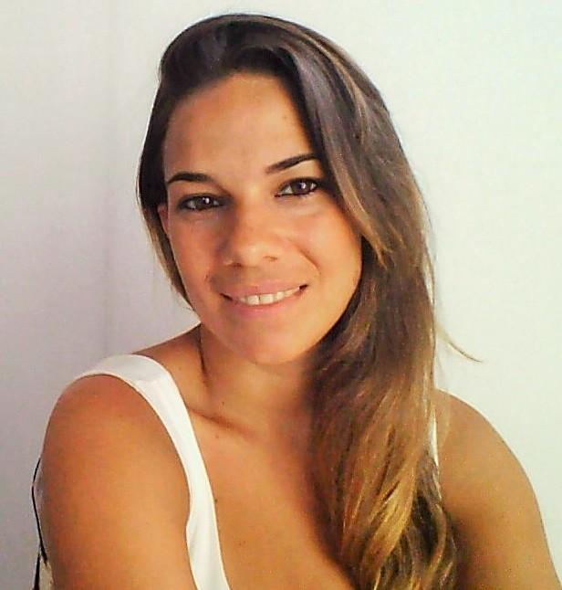 Ludmila Muñoz