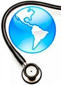 PAFIC 2013 – Programa Modulado integral sobre Investigación Clínica
