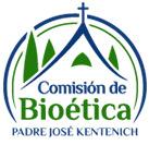 Curso Online Bioética, una ética para la vida – 2015