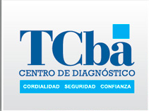 PREMIO ANUAL DE BIOETICA TCba 2016
