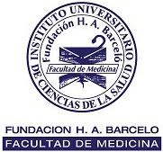 XI Congreso Latinoamericano y del Caribe de Bioética – 2017